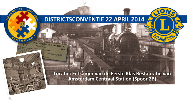 2014-districtsconventie-