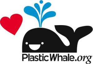 logo-plastic-whale-300x209
