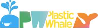 plasticwhale