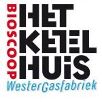 Logo Ketelhuis_+W_Klein