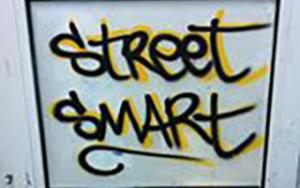 streetsmart-320x200
